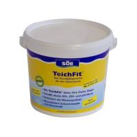 TeichFit 25 кг