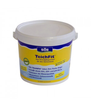 TeichFit 5 кг