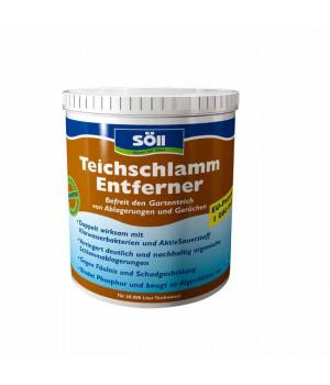 TeichschlammEntferner 1 кг