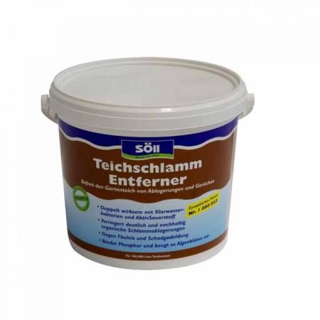 TeichschlammEntferner 10 кг