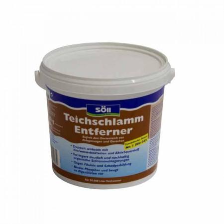 TeichschlammEntferner 2,5 кг