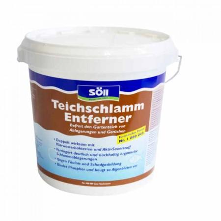 TeichschlammEntferner 25 кг