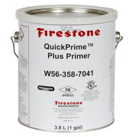 Праймер Firestone Quick Prime Plus 3.8л