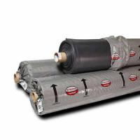 Бутилкаучуковая пленка EPDM Firestone Geogard EPDM 15.25х30.5