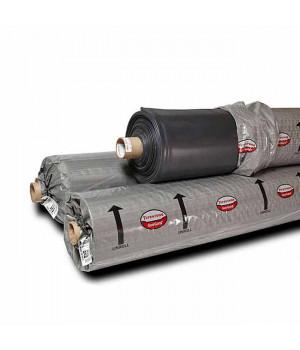 Firestone GEOGARD EPDM США 9,15х30,5 м.