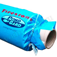 Пленка Firestone Pondgard 1 х 15.25 м
