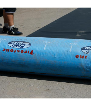 Пленка Firestone кусок 20х 15,25м