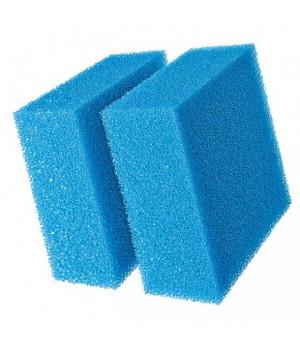 Голубой фильтровальный элемент для BioTec ScreenMatic² 40000/90000