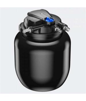 Напорный фильтр CPA-50000 УФ 55 ВТ