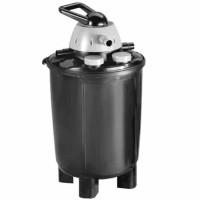 Напорный фильтр Clear Control 75, 36W UV-C