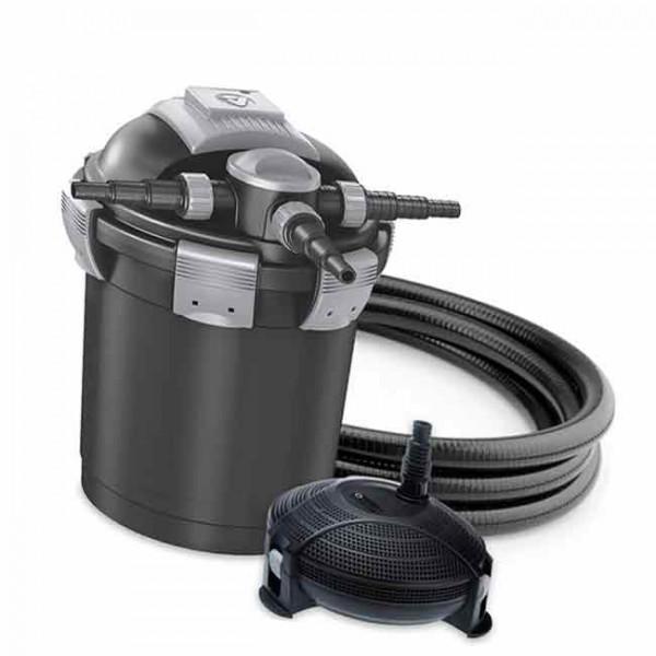 Напорный фильтр VEX-100