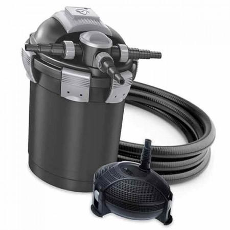 Напорный фильтр VEX-300