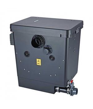 Модуль с барабанным фильтром (напорная система) ProfiClear Premium Compact-M pumped EGC