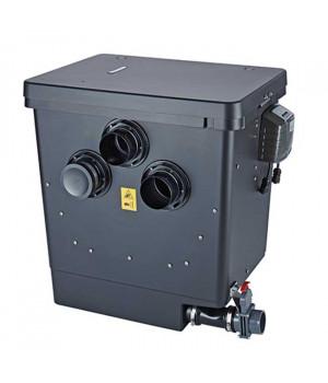 Модуль с барабанным фильтром (гравитационная система) ProfiClear Premium Compact