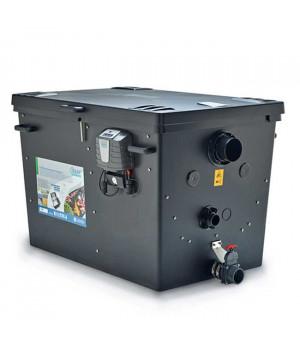 Модуль с барабанным фильтром (напорная система) ProfiClear Premium Compact-L EGC