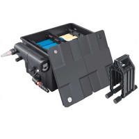 Фильтр проточный CBF-550 55W