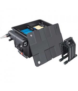Фильтр проточный CBF-550 36W