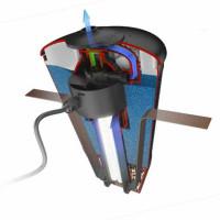 Система фильтрации Floating Combi Filter 2500