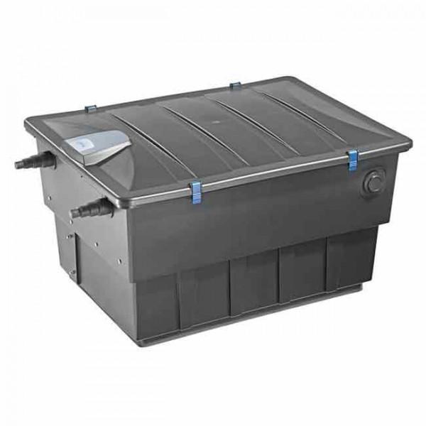 Проточный фильтр BioTec ScreenMatic 40000.