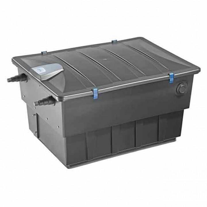 Проточный фильтр BioTec ScreenMatic² 40000