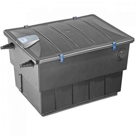 Проточный фильтр BioTec ScreenMatic² 60000