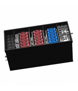 Проточный фильтр BIO-FILTER 160