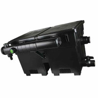Проточный фильтр BIO-FILTER 100