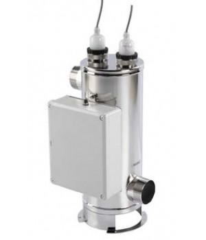 УФ лампа Varioclean Pro-Х 120 W (2Х60)