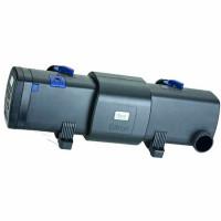 УФ фильтр Bitron 110C (OASE)