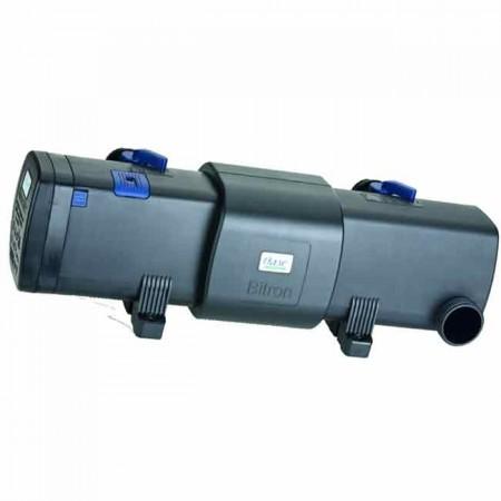 УФ фильтр для пруда Bitron 72C