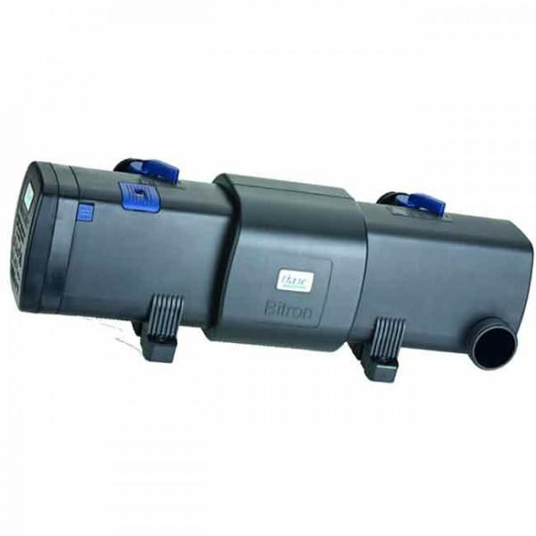 УФ фильтр для пруда Bitron 110С