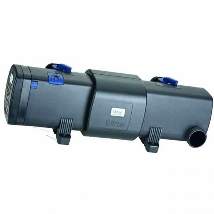 УФ фильтр Bitron 72C (OASE)