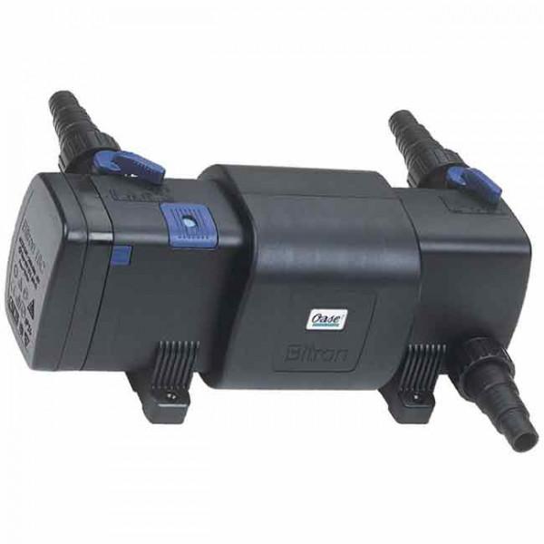 УФ фильтр Bitron 24C (OASE)