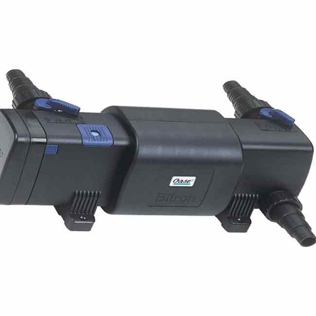 УФ фильтр Bitron 36C (OASE)