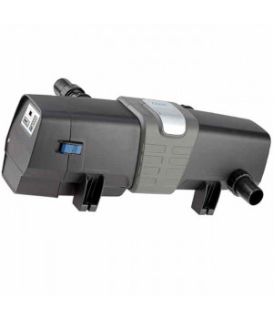 УФ фильтр Bitron Eco 120W