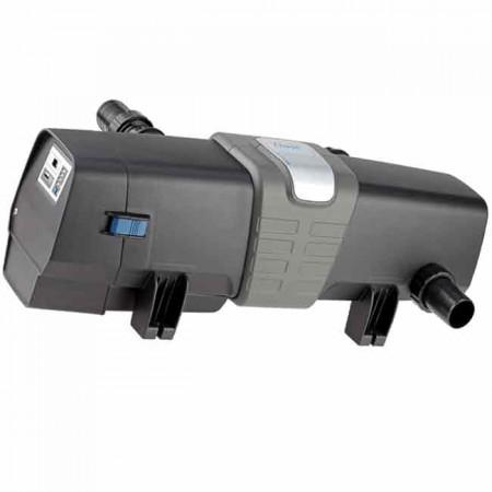 Ультрафиолетовая лампа для воды УФ Bitron Eco 180