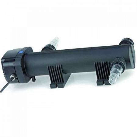 Ультрафиолетовая лампа для воды УФ UV-TRON 55W