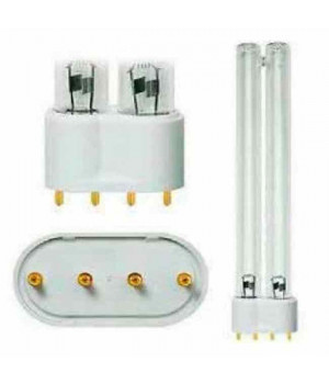 Запасная сменная лампа 18 вт (Jebao)