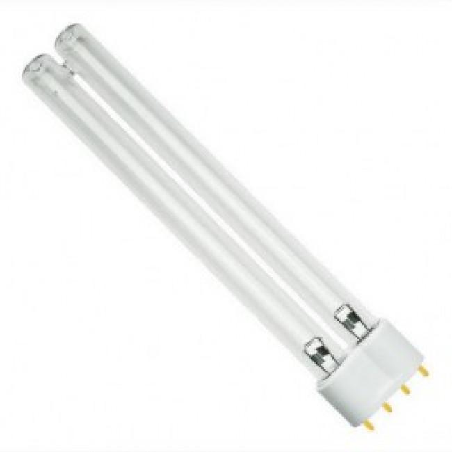Запасная сменная лампа 55 вт