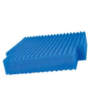 Синий широкий фильтровальный элемент для ProfiClear M3