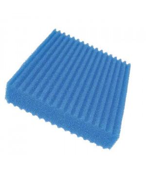 Синий узкий фильтр.элемент для ProfiClear M3