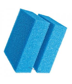 Комплект фильтровальных элементов (синий) для BioTec ScreenMatic² 18 / 36 / 60000 / 140000