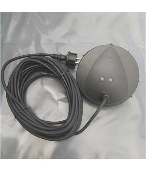 Трансформатор для фильтра K-BALL