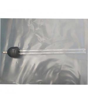 Запасная УФ лампа для фильтра K-BALL  36 watt
