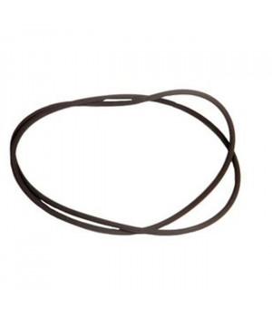 Уплотнительное кольцо Clear control, 25, 50, 75