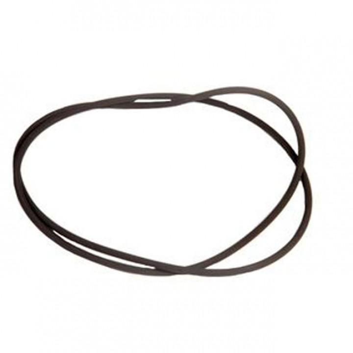 Уплотнительное кольцо Clear control, 100