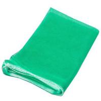 Сетка зеленая для фильтрующих элементов Clear control