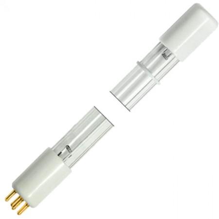 Сменная лампа 20Вт для УФ стерилизаторов Pondtech