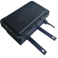 Трансформатор для фильтра Pondtech BIO 160, BIO 190