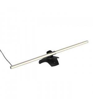 Влагозащищенная линейная подсветка Aqualine LED 300